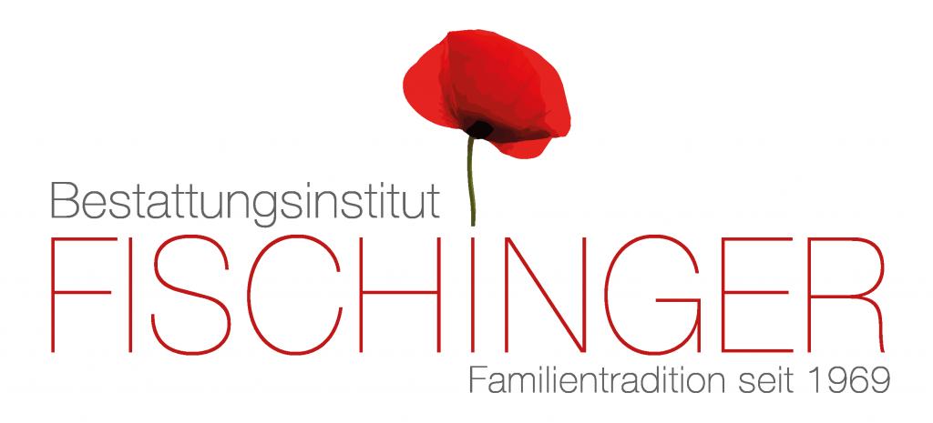 Fischinger Bestattungen